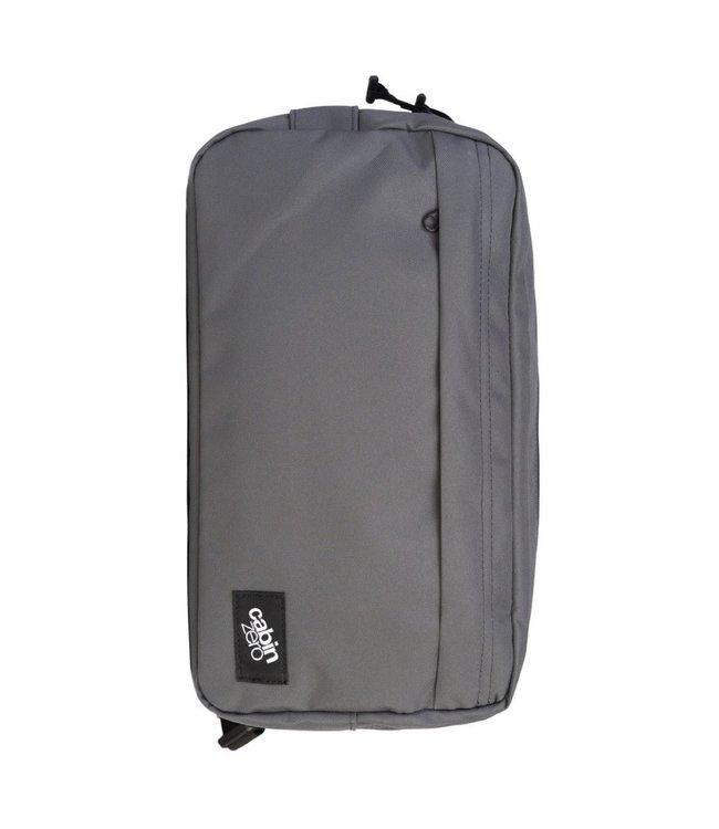 Cabin Zero Cabin Zero Classic 11L Cross Body Travel Bag