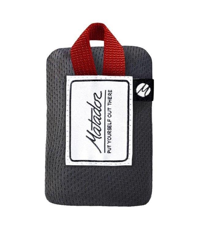 Matador Matador Mini Pocket Blanket