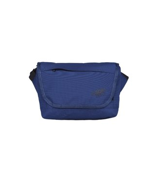 Cabin Zero Cabin Zero Flapjack Shoulder Bag 4L