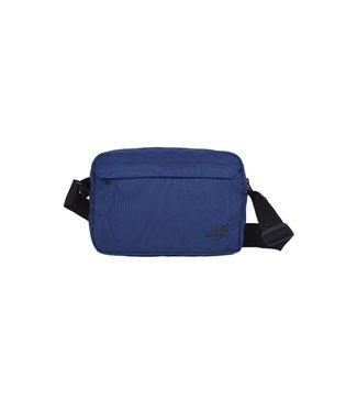 Cabin Zero Cabin Zero Flipside Shoulder Bag