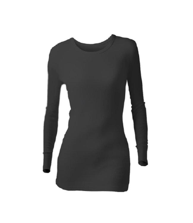 Heat Holders Heat Holders Women's Long Sleeve Vest