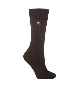 Heat Holders Heat Holders Women's Original Socks