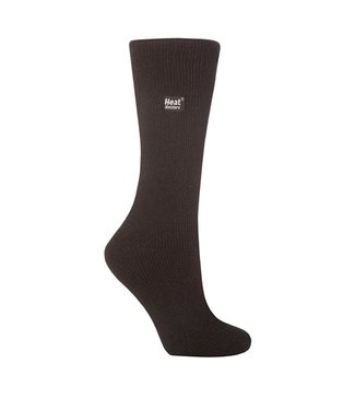 Heat Holders HeatHolders Women's Original Socks
