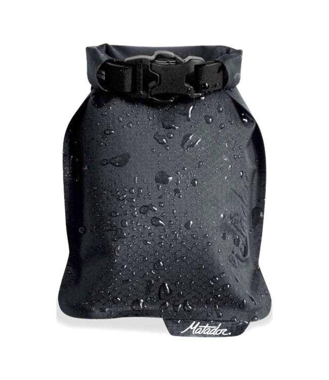 Matador Matador Soap Bar Case