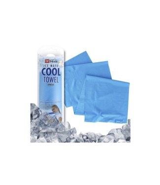N-Rit N-Rit Icemate Cool Towel