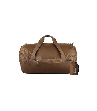 Matador Matador Transit Duffle (Advanced Series) 30L