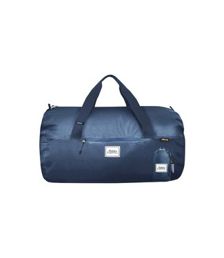 Matador Matador Transit Packable Duffle Bag 30L