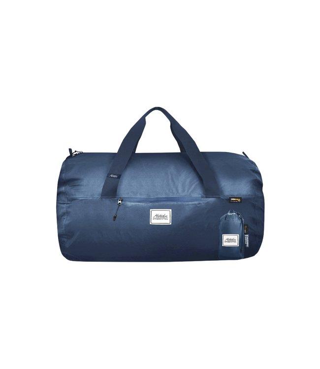 Matador Matador Transit Packable Duffle Bag 30L
