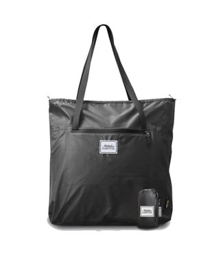 Matador Matador Transit Tote Packable Shouder Bag