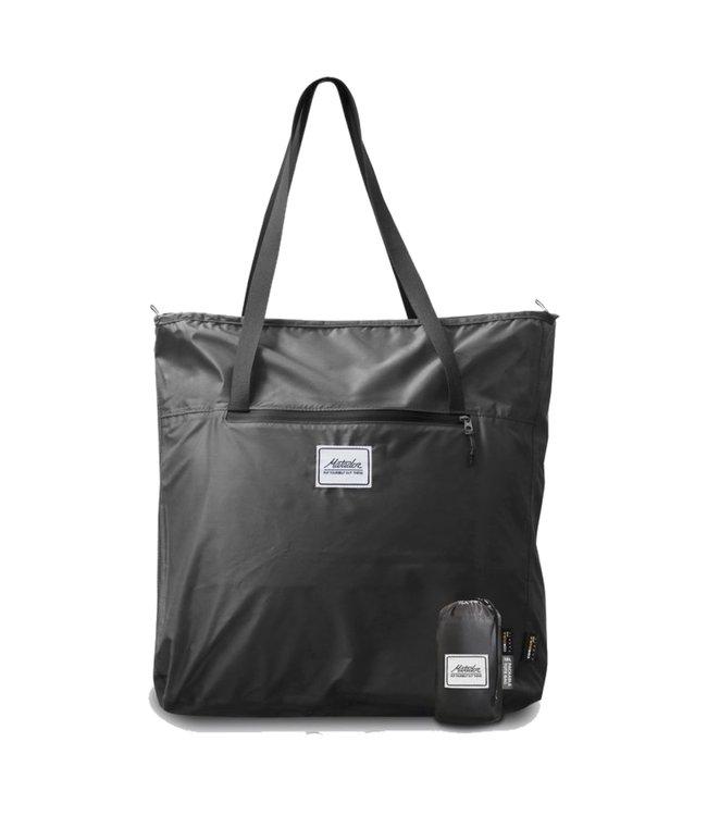 Matador Matador Transit Tote Packable Shouder Bag