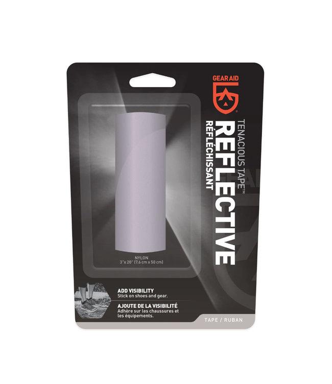 Gear Aid Gear Aid Tenacious Tape Reflective  Strips