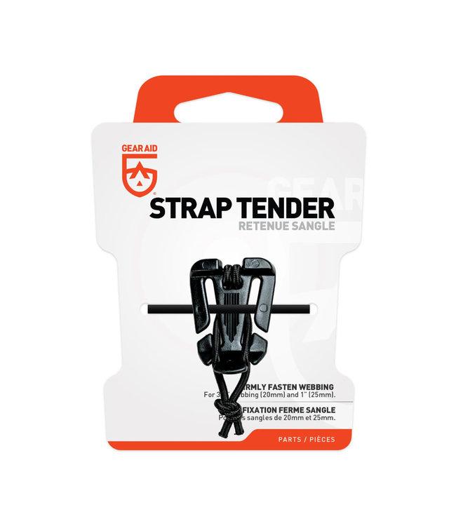 Gear Aid Gear Aid Strap Tender