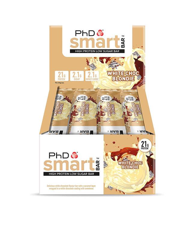 PHD Protein Bar PHD Smart Bar