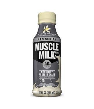 Muscle Milk Muscle Milk Pro Series 40 RTD