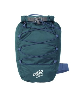 Cabin Zero Cabin Zero ADV DRY 11L - Waterproof Cross Body Bag