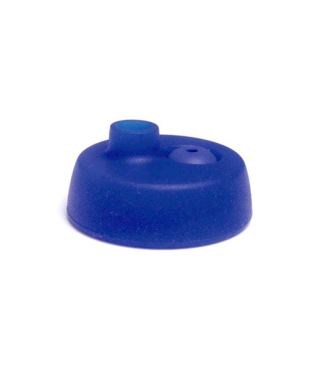 Blue Desert Blue Desert Smartube Multicap For Bottles