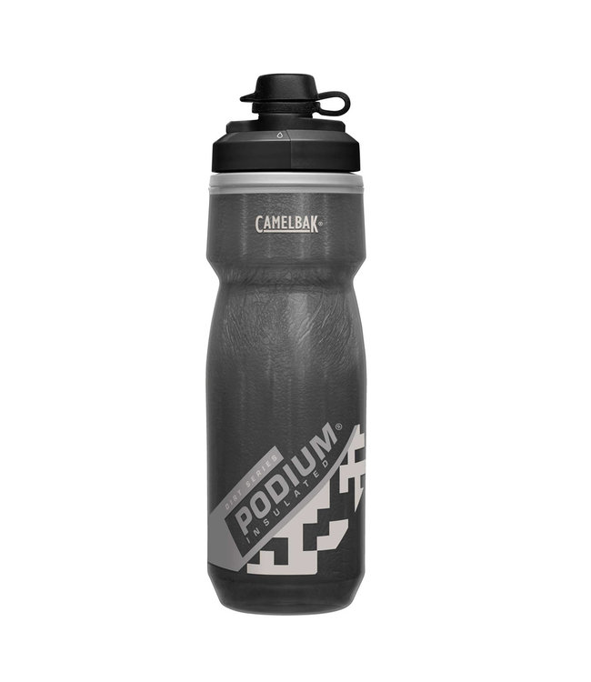 CamelBak Camelbak Podium Dirt Chill 21oz