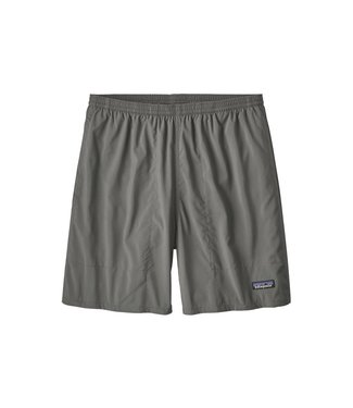 Patagonia Patagonia Men's Baggies Lights