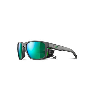 Julbo Julbo Shield SP3CF