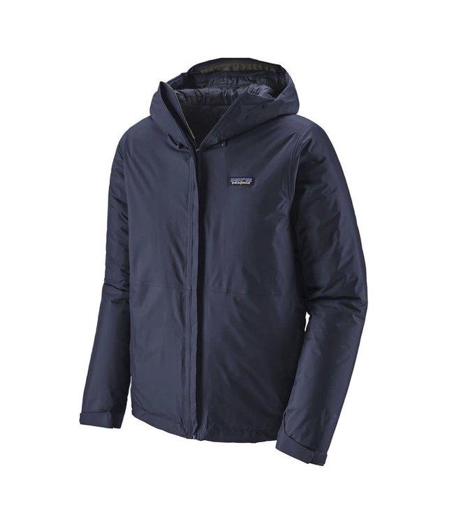 Patagonia Patagonia Men's Insulated Torrentshell Jacket