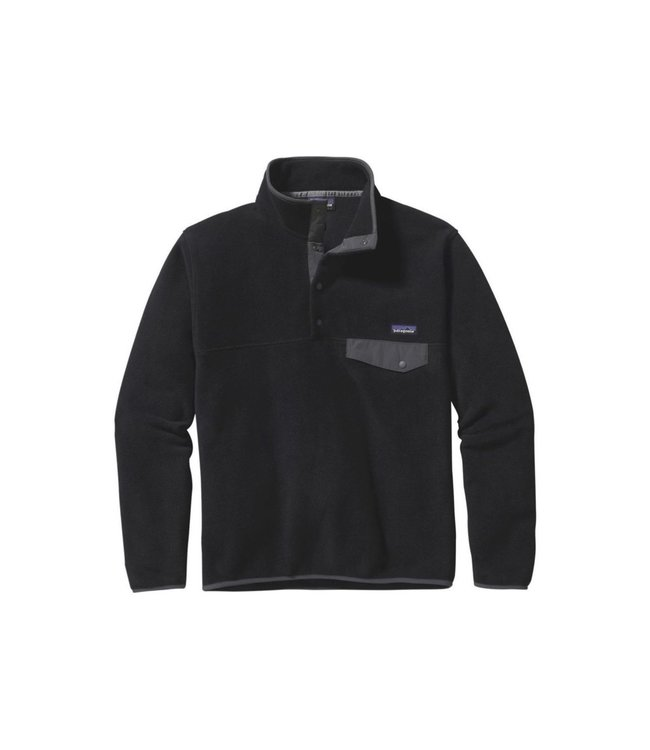 Patagonia Patagonia Men's Light Weight Synchilla Snap-T Pullover