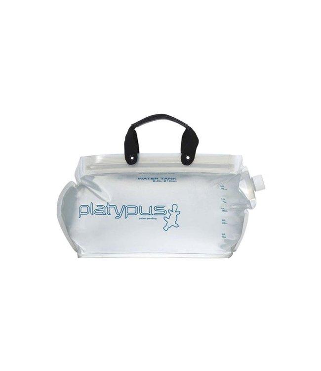 Platypus Platypus Water Tank 6.0L