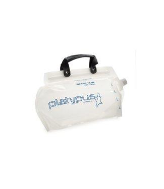 Platypus Platypus Water Tank 4.0L