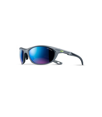 Julbo Julbo Race 2.0 SP3CF