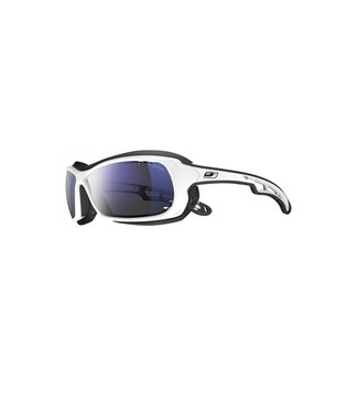 Julbo Julbo Wave Octopus