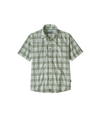 Patagonia Patagonia Men's Sun Stretch Shirt