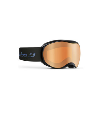 Julbo Julbo Echo CAT2