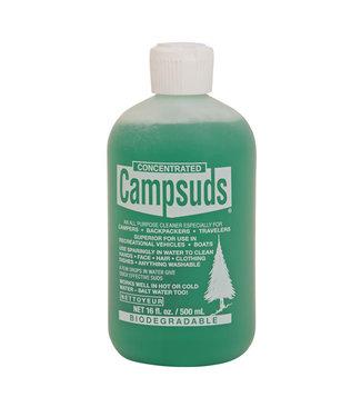 Campsuds Original