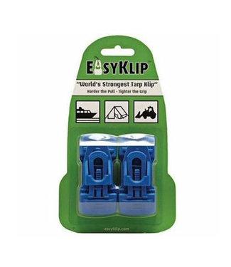 EasyKlip Midi Clip 4pk