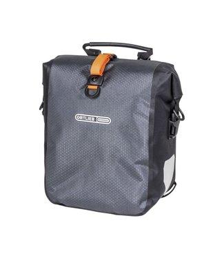Ortlieb Ortlieb Gravel-Pack