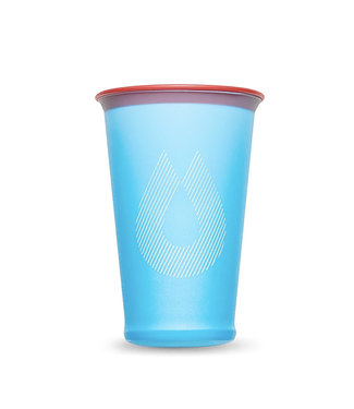Hydrapak Hydrapak Speed Cup - 2Pack
