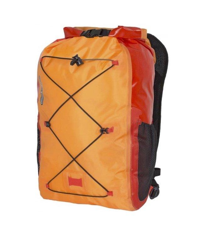Ortlieb Ortlieb Light Pack Pro