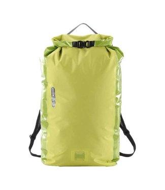 Ortlieb Ortlieb Light Pack