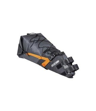 Ortlieb Ortlieb Seat-Pack