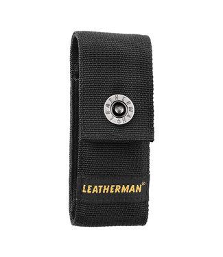 Leatherman Leatherman Sheath 9349