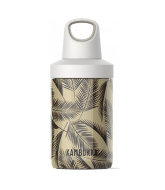 Kambukka Kambukka Reno Insulated 300ml (10oz)