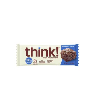 Think Thin Think Thin