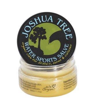 Joshua Tree Joshua Tree Salve
