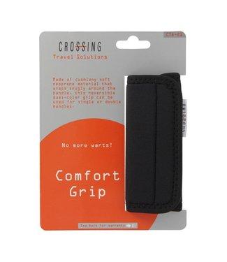 Crossing Comfort Grip