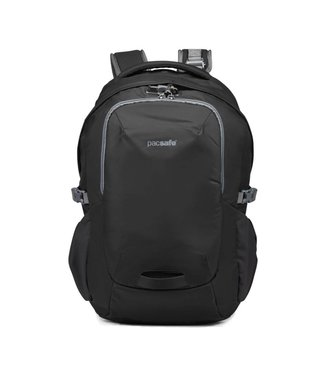 Pacsafe Pacsafe VS 25L G3 Anti-Theft Backpack