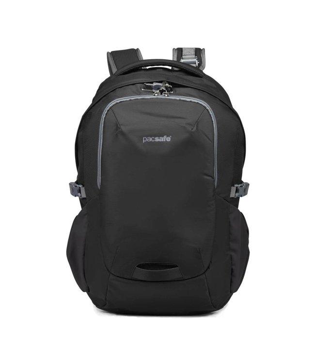 Pacsafe Pacsafe VS 25L G3 Anti-Theft Backpack