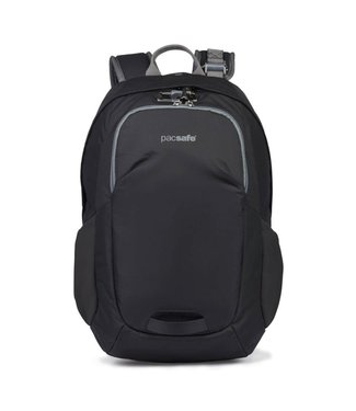Pacsafe Pacsafe VS 15L G3 Anti-Theft Backpack