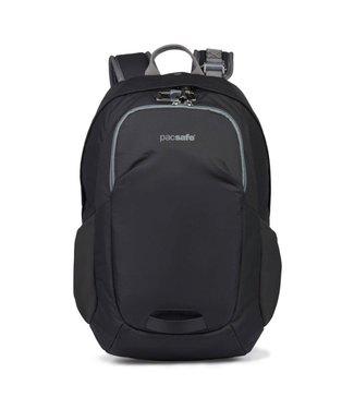 Pacsafe Pacsafe VS 15L G3 Anti-Theft Backpack
