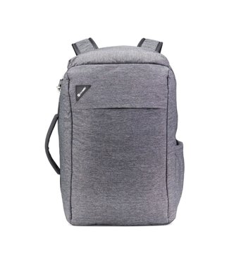 Pacsafe Pacsafe Vibe Backpack