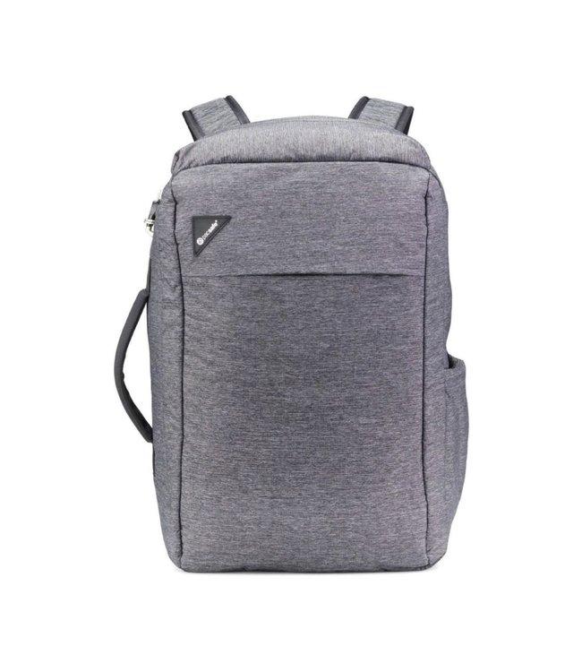 Pacsafe Pacsafe Vibe Backpack