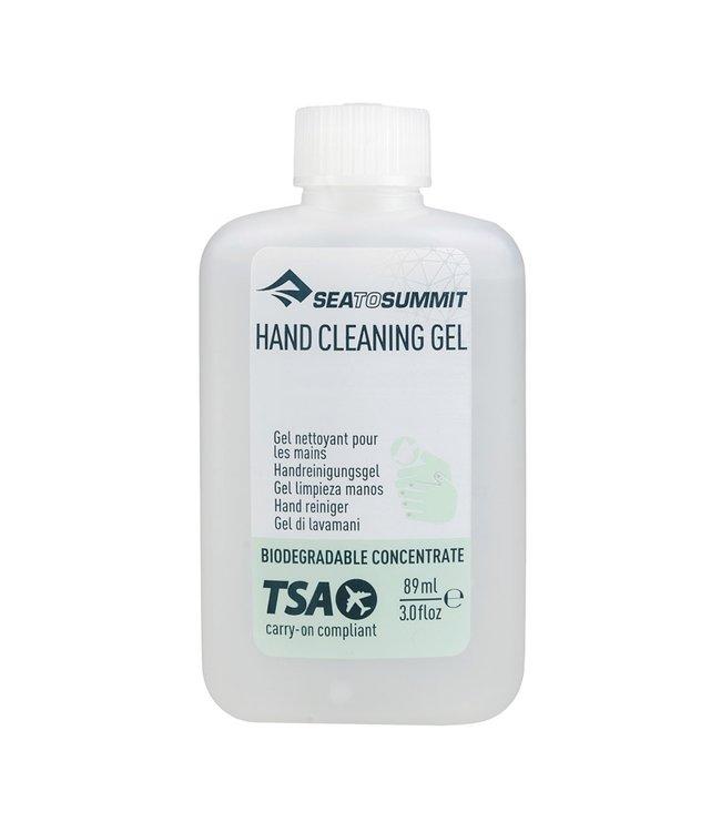 Sea To Summit Sea To Summit Trek & Travel - Liquid Hand Sanitizer